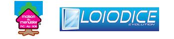 Loiodice